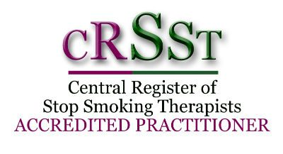 CRSST Accredited